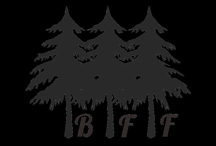 Bibb Forest Farm, Louisa, Virginia